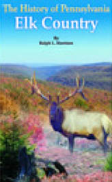 The History of Elk Country